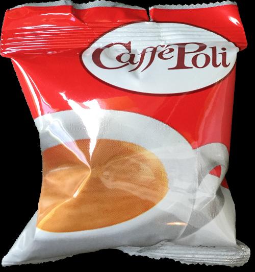 Caffé Poli Classico | 100 Stk