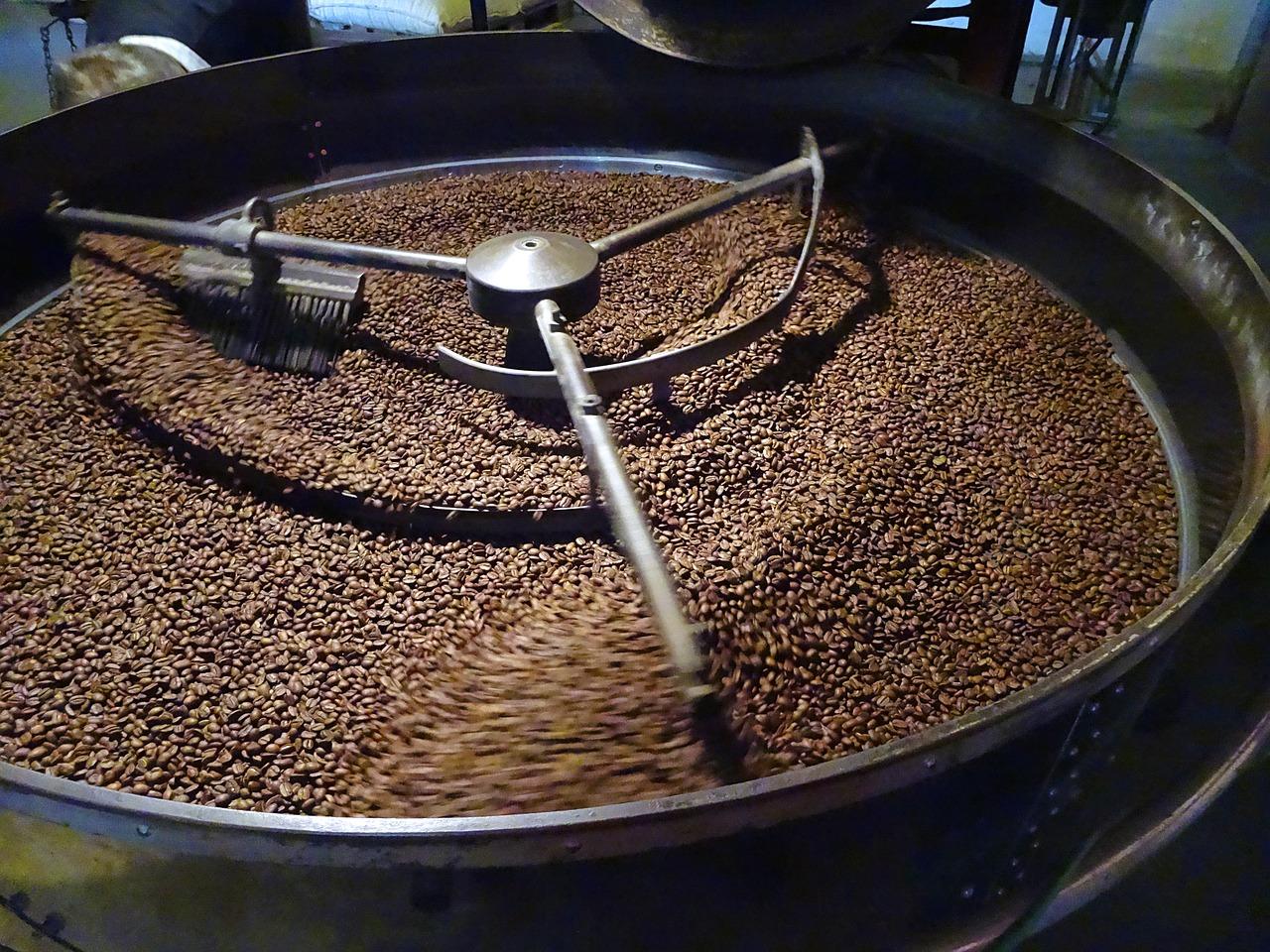 coffee-741618_1280