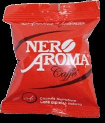 Nero Aroma Intenso | 50 Stk.
