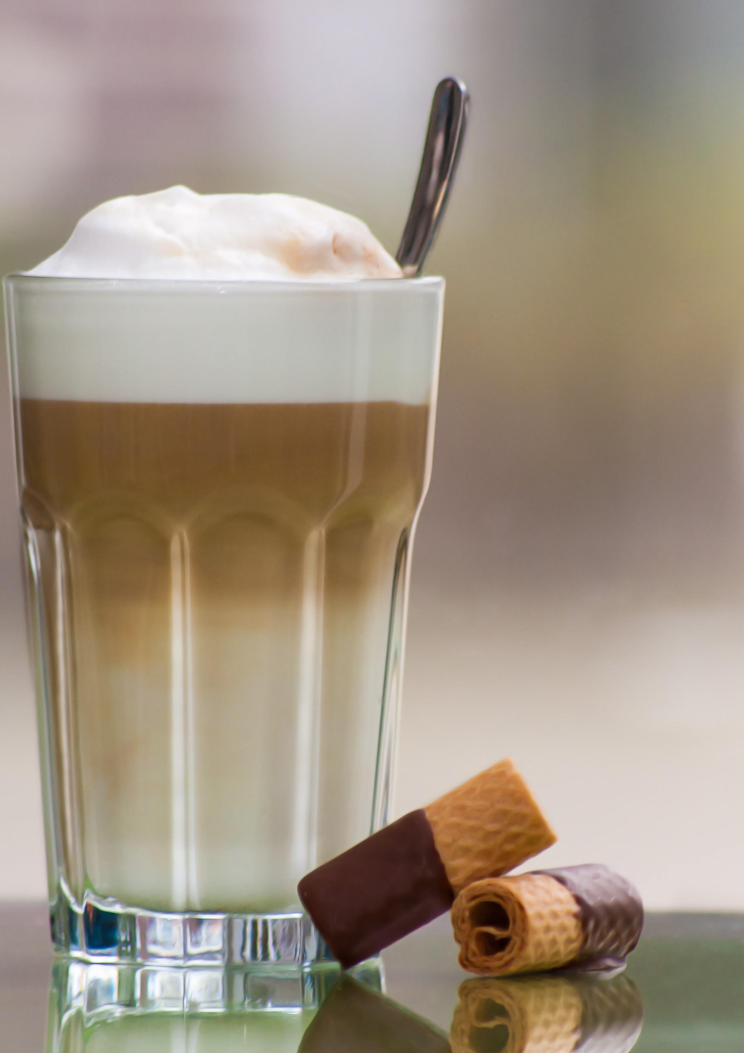 latte-macchiato-245477