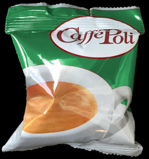 Caffé Poli Crema | 100 Stk.
