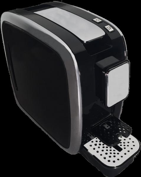 Espresso Point Kapselmaschine